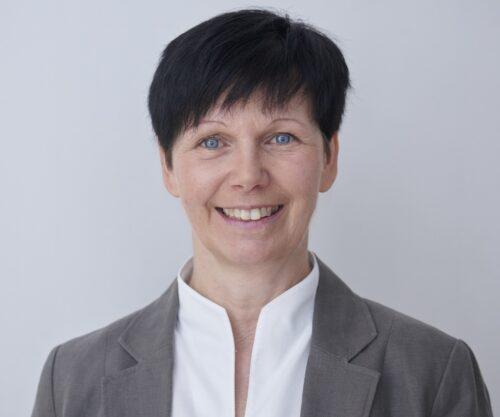 Kristin Langer - Speaker:in kidsCon 2021