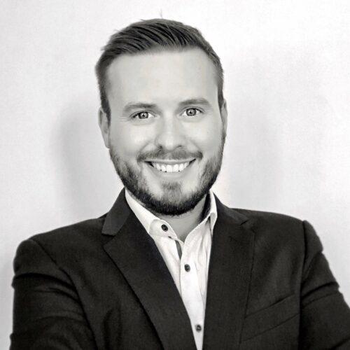 Christoph Stockmann